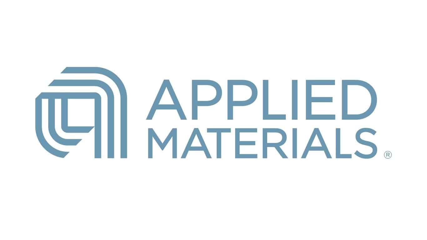appleid materials